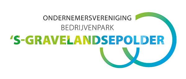Ondernemersvereniging 's Gravelandsepolder